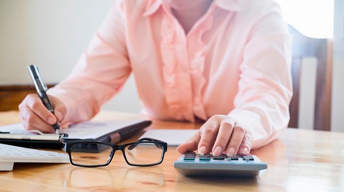 calculo-de-salário-blog-vhsys-30-08_01