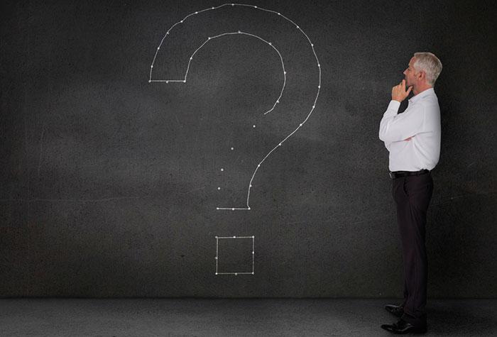 Contratação PJ OU CLT: qual devo adotar?