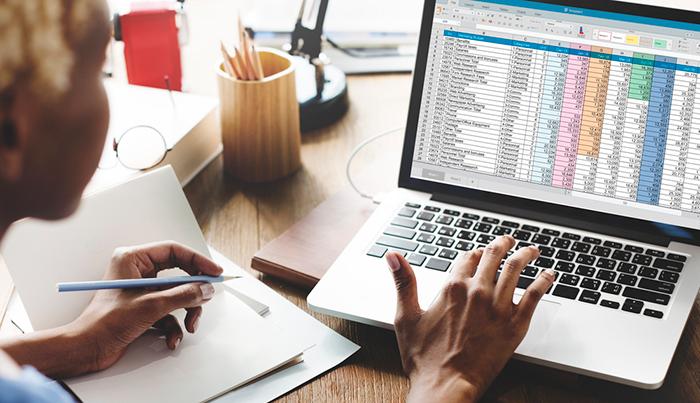 Dicas de contabilidade para micro e pequenas empresas
