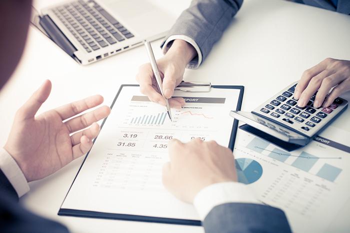 Gestão de custos em sua empresa: dicas