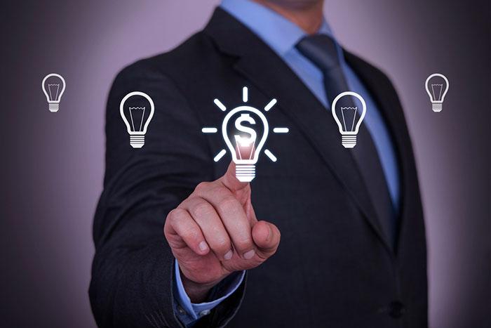 Empreendedores: dicas para empresas novas