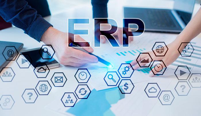 ERP online: quais as vantagens para o seu negócio