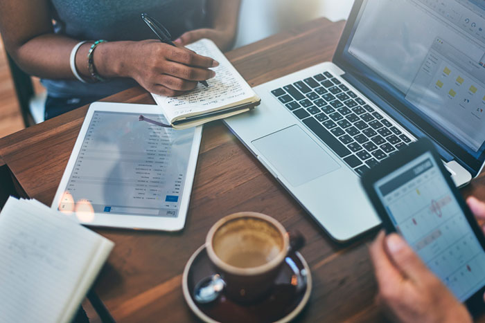 Facebook empresas e marketing digital: Qual a relação?