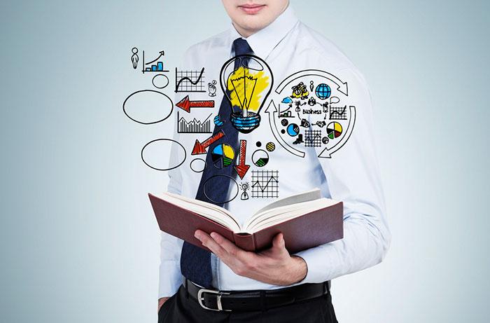 O que é gestão do conhecimento?