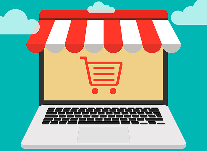 Dicas para abrir um negócio online