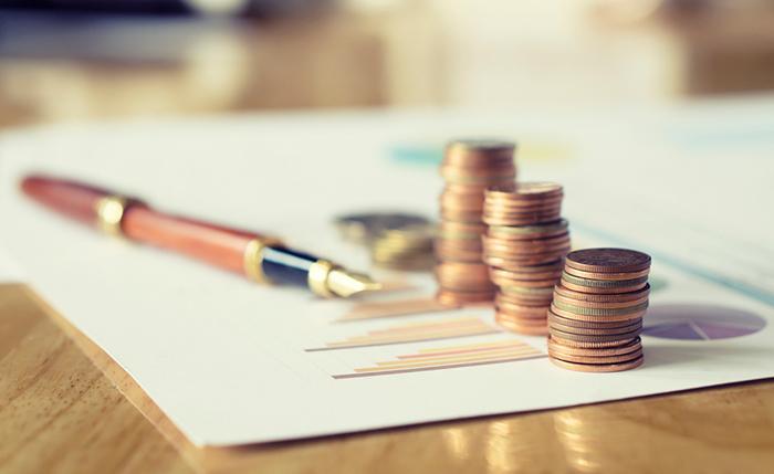 Negócios com pouco investimento: É possível?