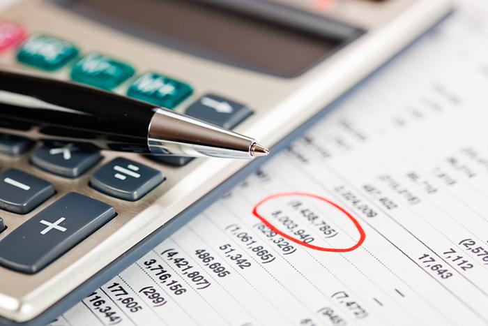 Como fazer o planejamento tributário?