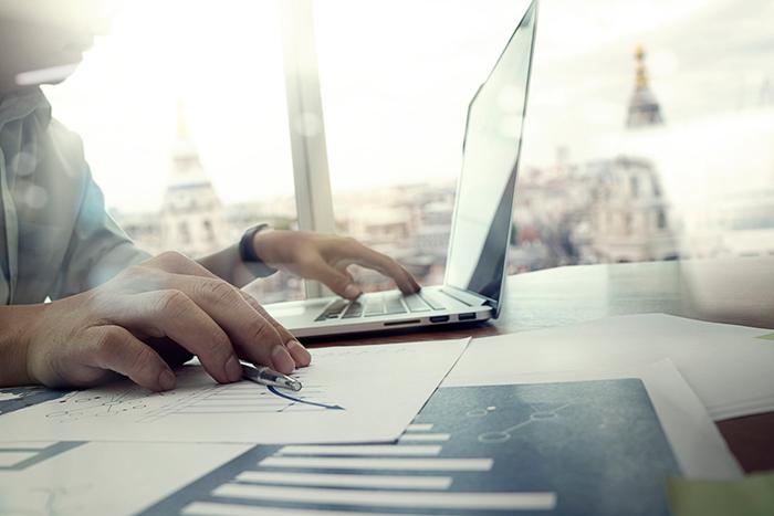 Dicas de como montar um plano de negócios eficaz