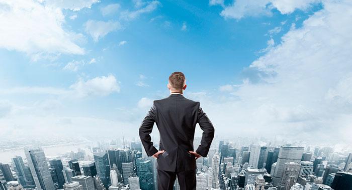 Localização de empresa: saiba como encontrar o local ideal