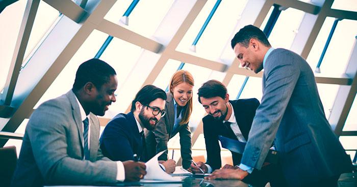 Saiba como diminuir o stress no ambiente empresarial