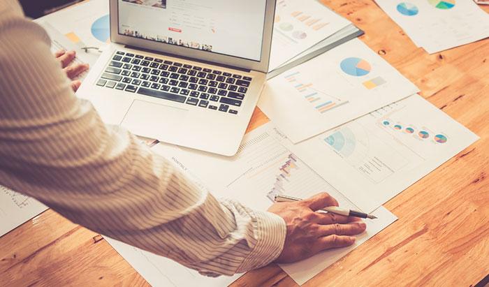 Dicas de gestão de capital de giro para pequenas empresas