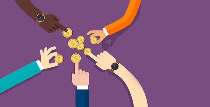 Como conseguir capital para abrir uma empresa?