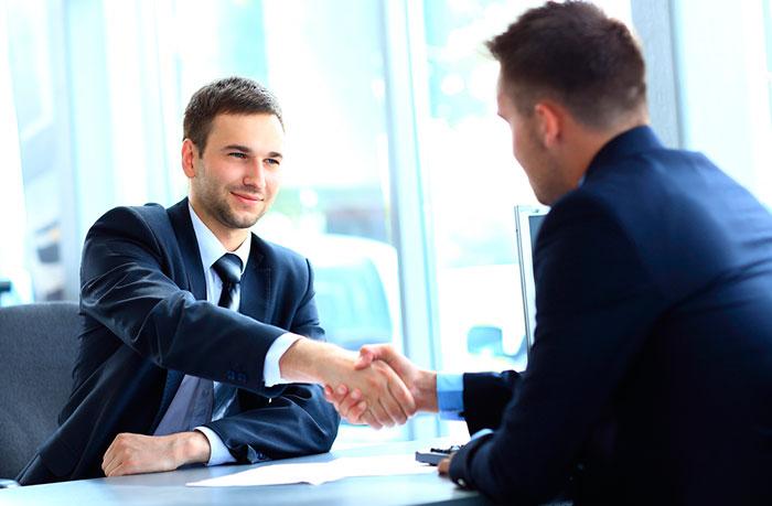 Técnicas de como negociar e aprimorar suas vendas