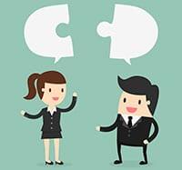 como-negociar-blog-vhsys-05-09_02