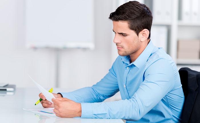 DAS Simples Nacional: O que fazer quando atrasa o pagamento?