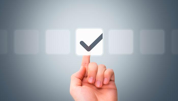 Inscrição estadual e municipal: Veja quais são os documentos necessários