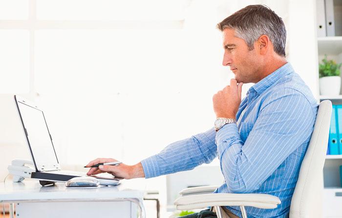 Redução de custos: saiba como aplicar em seu negócio