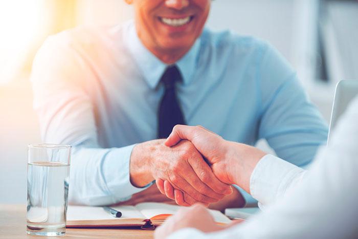 Dicas para melhorar o relacionamento com o cliente
