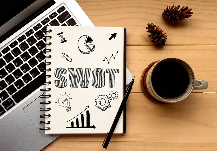 swot-blog-vhsys-21-09_01