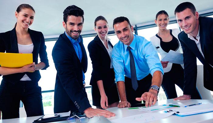 Como evitar conflitos em sua empresa?