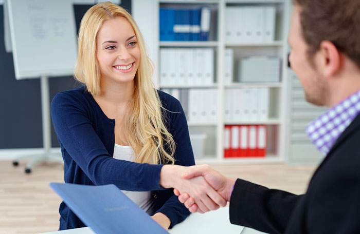Recibo de pagamento autônomo: tudo o que você precisa saber