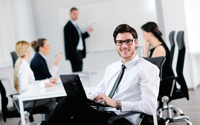 Como aplicar a gestão de resultados em sua empresa