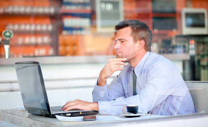 Como escolher o regime tributário mais adequado para sua empresa?