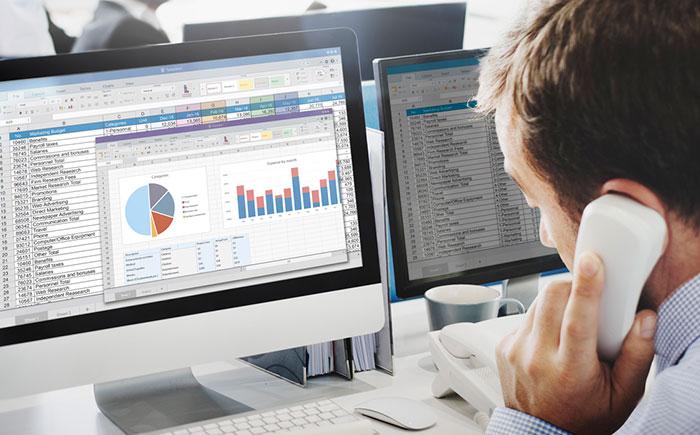 Como e por que elaborar um relatório de vendas