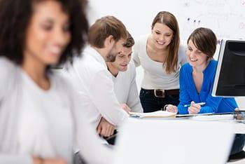 Gestão de pessoas e os impactos do absenteísmo para a sua empresa