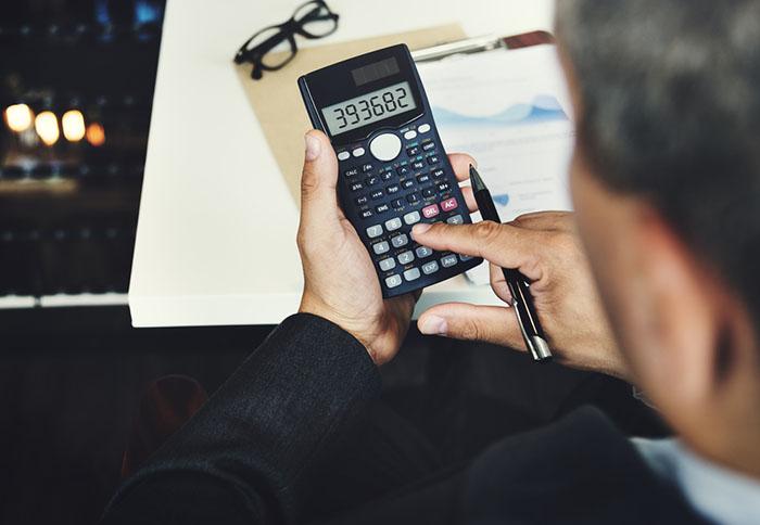 A importância do cálculo de ROI para a sua empresa