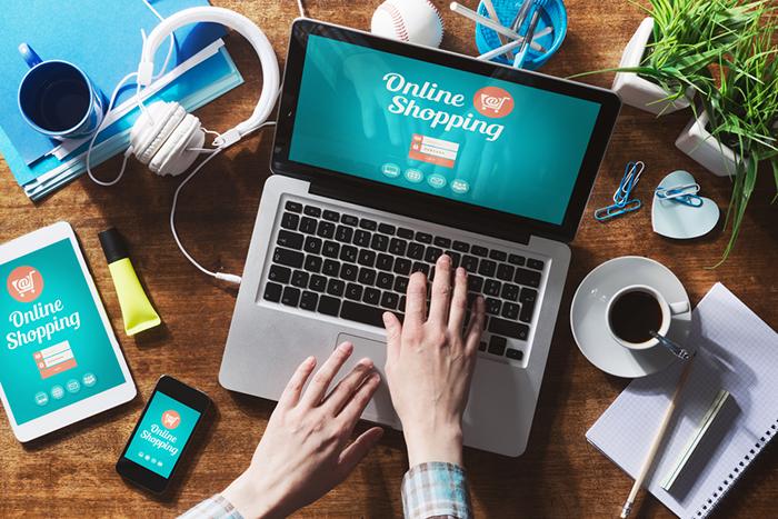 O que é necessário para iniciar um e-commerce?