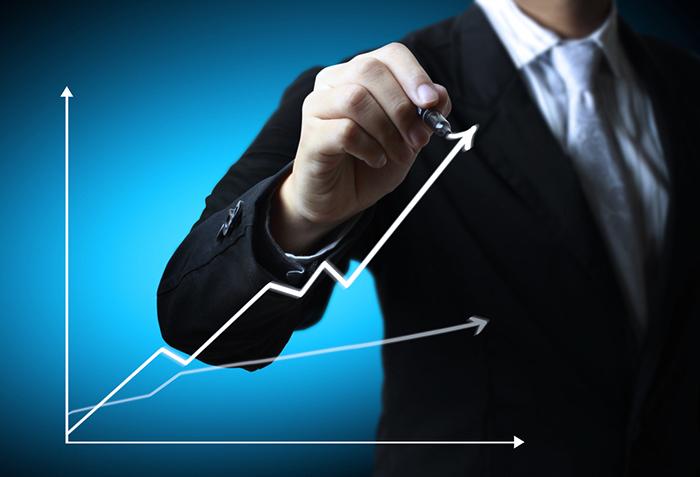 Core Business: como expandir sua empresa sem perder o foco