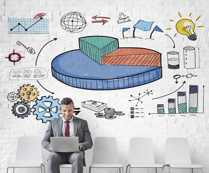 Empreendedorismo e o seu crescimento no interior do país