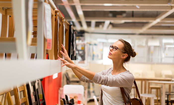 Decisão de compra: o que motiva?