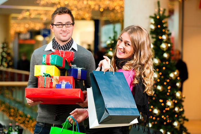 Dicas para alavancar suas vendas no Natal