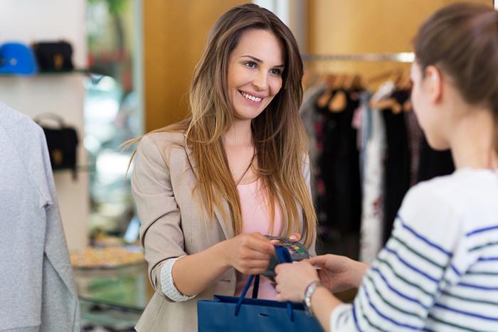 Dicas para aprimorar a fidelização dos seus clientes