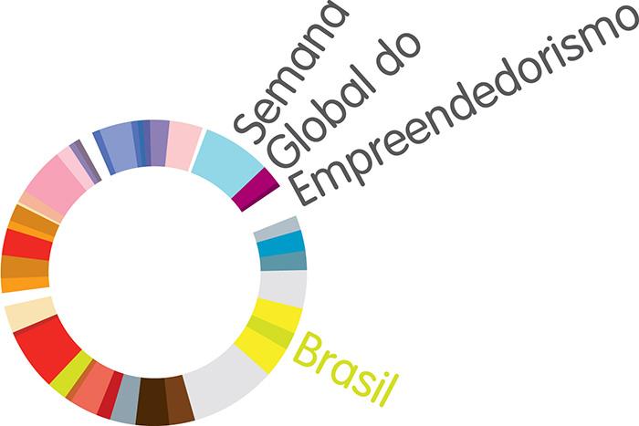 Não perca a Semana Global de Empreendedorismo 2016