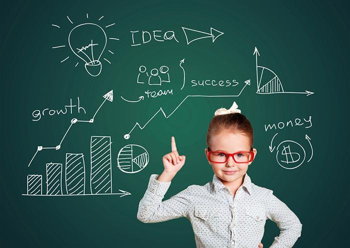 Projetos de lei promovem empreendedorismo e inovação na sala de aula