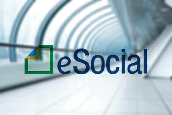 Novas alterações no eSocial: saiba o que muda