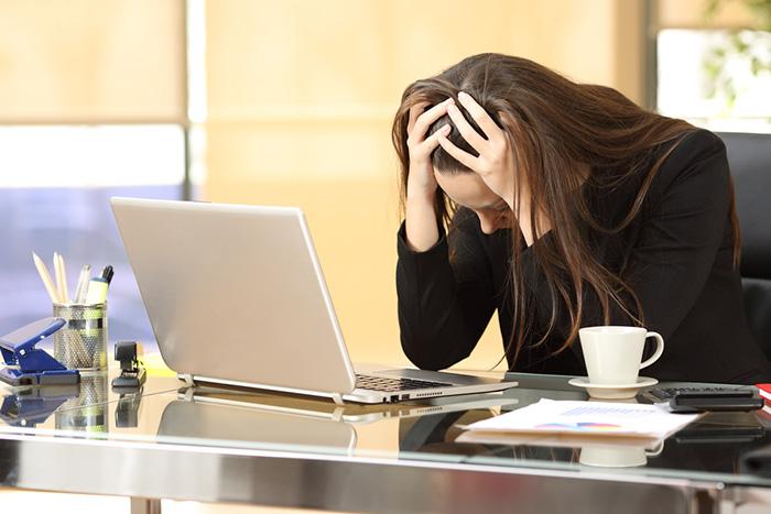 Fuja da falência: 4 dicas essenciais para evitá-la