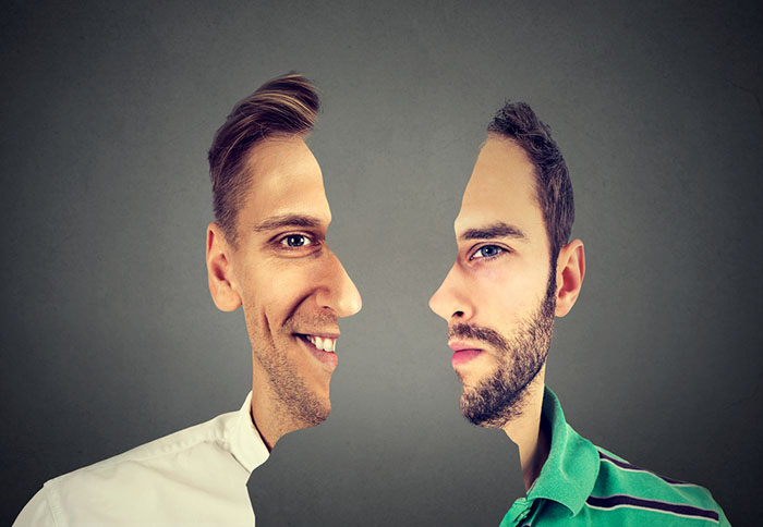 Inteligência emocional no ambiente corporativo