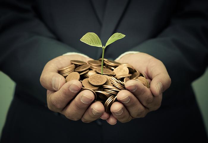 "Sustentabilidade: A cultura dos ""empreendimentos verdes"""