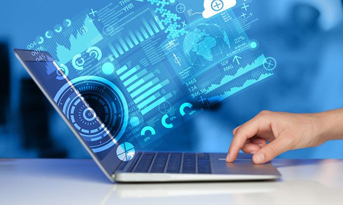 Como a tecnologia pode ajudar na redução de custos da microempresa