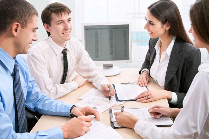 Como selecionar candidatos qualificados para a sua empresa