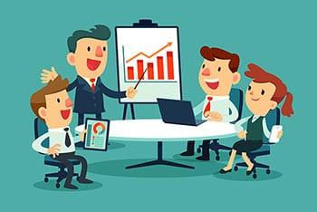 Gestão de pessoas: como contratar bons funcionários para a sua empresa
