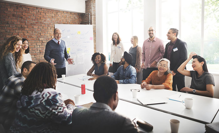 Dicas estratégicas para motivar seus funcionários