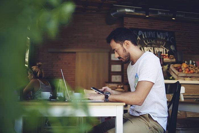 Empreendedor: como conciliar vida pessoal com a profissional?