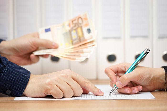 Leis trabalhistas: direitos e deveres do trabalhador na hora de demissão