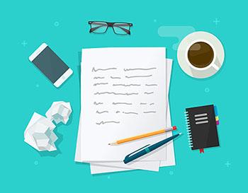 Dicas para tornar o brainstorm mais eficiente