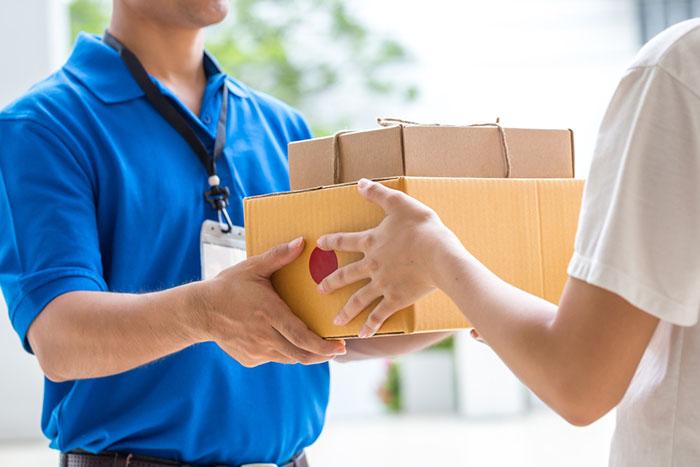 E-commerce: como o fim do e-Sedex pode afetar o comércio eletrônico